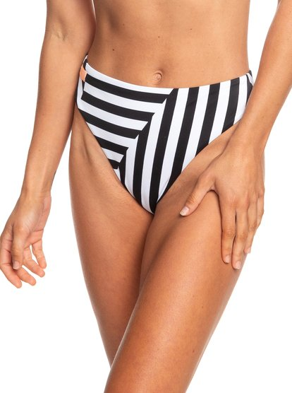 POP Surf - High Leg Bikini Bottoms for Women  ERJX403710