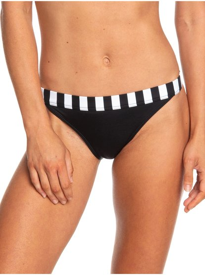 POP Surf - Moderate Bikini Bottoms for Women  ERJX403711