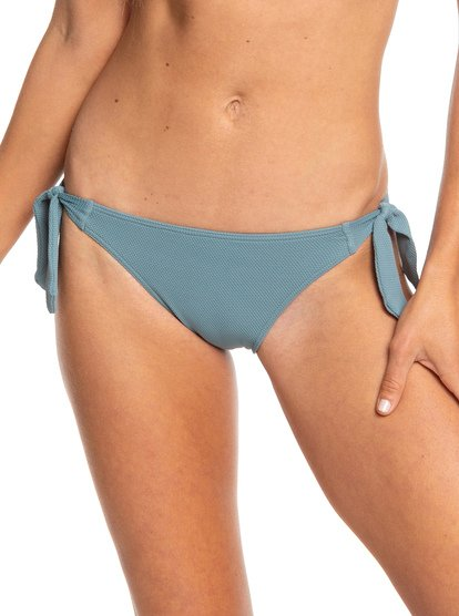 Seas The Day - Moderate Bikini Bottoms  ERJX403794
