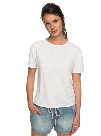Mojito Party Burn Out - T-Shirt for Women  ERJZT04158