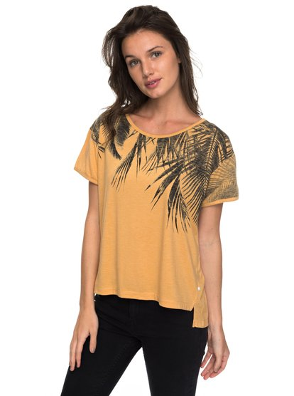 Cruz Life - T-Shirt for Women  ERJZT04192