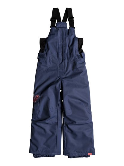 Lola - Snow Bib Pants for Girls 2-7  ERLTP03005