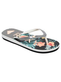 d0f112356f Chaussure Fille Roxy : la collection de Chaussures et Sandales fille ...