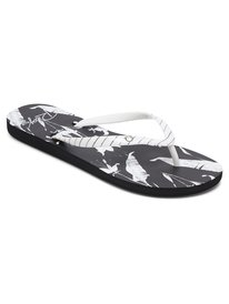 f6d7b7002 Flip-flops for women  the new collection of Roxy womens flipflops