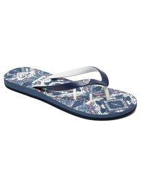 465124416 ... Tahiti - Flip-Flops for Women ARJL100669 ...
