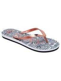 a9a8c151f86b0 ... Tahiti - Flip-Flops for Women ARJL100669 ...