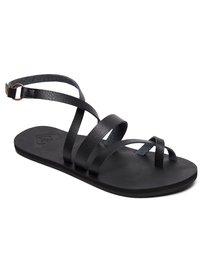 efde6a2e80755e Chaussures de Plage femme & Sandales d'été | Roxy