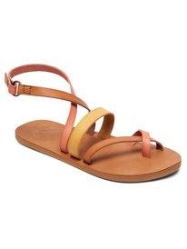 f915fefee38 Sandale Femme   toutes la collection de Sandales