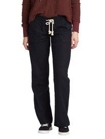 8d678c474e67 Ropa de Moda Mujer - Compra la colección en línea | Roxy