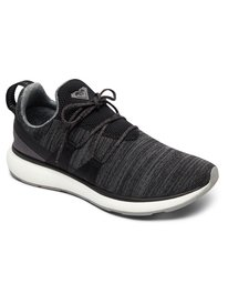 a0ef14fc2a21d Soldes Chaussures femme -30%, -40%, -50% | Roxy