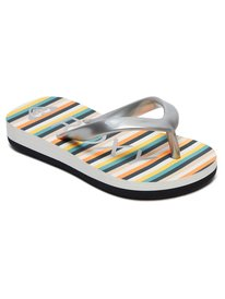 8c8bebf2a4 Footwear for kids: Roxy childrens shoes and sandals   Roxy