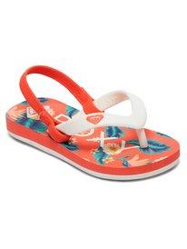 772dcfd69 ... Tahiti VI - Sandals for Toddlers AROL100005