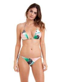 15827da73a87 Biquínis: biquínis para mulheres em vários estilos e cores | Roxy