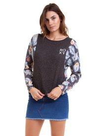 22f48745d8 Blusinhas especiais e Camisetas para Mulheres
