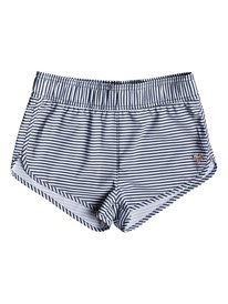 90f4c77c5f118e Girls Boardshorts  all our Kids Boardshorts Collection