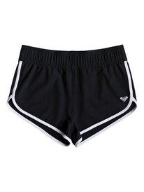 15fb72b7e5 ... Surfing Free - Board Shorts for Girls 8-16 ERGBS03058 ...