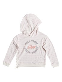4efdfd9a23 Soldes Filles 8 - 16 ans : Offres Exclusives   Roxy