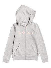 3a336a140 Jersey para chicas Roxy : Toda la colección de jerseys para chicas ...