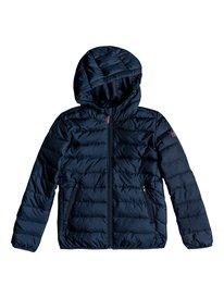 4132d9e9c Abrigo para chica Roxy : Toda la colección de abrigos para chicas | Roxy
