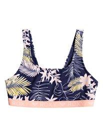 b2a2fcd54ccc2a Bikini Point - Sports Bra for Girls 8-16 ERGKT03104