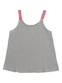 d6ded55a587f01 Spirit Bird - Vest Top for Girls 8-16 ERGKT03108