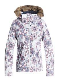 50a10722425 ... Jet Ski - Snow Jacket for Girls 8-16 ERGTJ03053 ...