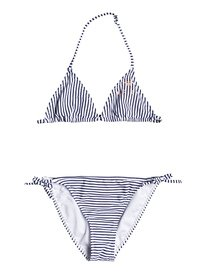 2cbf855ffa5 Swim wear for girls: the whole collection of swimsuits and bikinis ...