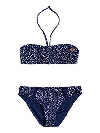 262eed179c93f0 Seaside Lover - Bandeau Bikini Set for Girls 8-16 ERGX203211