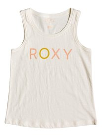 4bceb221acdca T-shirt Fille Roxy   Nouvelle Collection de Tee Shirt Fille