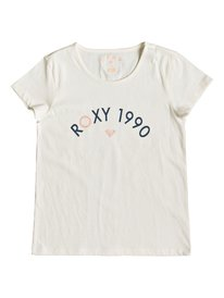 a90546015 ... Roses In The Rain - T-Shirt for Girls 8-16 ERGZT03390. Roses In The  Rain ‑ Camiseta para Chicas ...