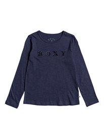 0fc2ee29503f5 T-shirt Fille Roxy : Nouvelle Collection de Tee Shirt Fille | Roxy