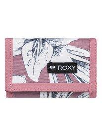 6f4753e4e Rebajas Bolsos Mujer: las Rebajas | Roxy