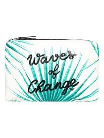 099b9d87cf2 Carteras Roxy   Toda la coleccion de carteras para mujer