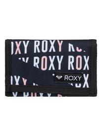 b77fdf949 Carteras Roxy : Toda la coleccion de carteras para mujer | Roxy