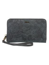 f3f6eb244 Carteras Roxy : Toda la coleccion de carteras para mujer | Roxy