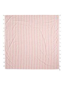 feb20e4479e Made Of Magic - Square Beach Towel ERJAA03562. 1 Color. Made Of Magic ‑  Toalla de Playa Cuadrada