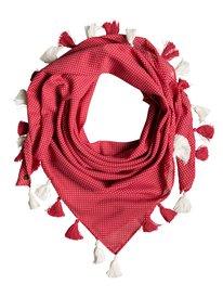 d871a1e204 Damen Schals: Die komplette Roxy Schal Kollektion für Damen - Roxy ...