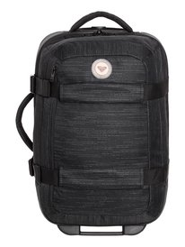 de0e35bf6 Travel bag and suitcase: all the travel bags and suitcases | Roxy