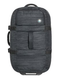 e3d8a672e1 Travel bag and suitcase: all the travel bags and suitcases | Roxy