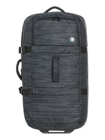 76e9b8a539c Koffer und Reisetaschen : Alle Roxy Koffer und Reisetaschen für ...