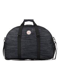 97c4b5787 Maletas Roxy : Nueva coleccion de maletas y mochilas | Roxy