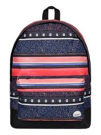 de743faa4fd Kids Backpacks Sale: All Roxy Backpacks for Kids | Roxy