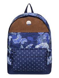 98c15da1b74 Kids Backpacks Sale: All Roxy Backpacks for Kids | Roxy