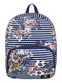 8740437f129 Kids Backpacks Sale  All Roxy Backpacks for Kids