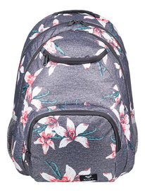 df3d0508d29 ... Shadow Swell 24L - Medium Backpack ERJBP03736 ...