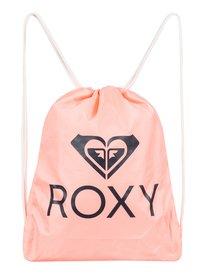 b93b764228 Cartables & Sacs scolaires Roxy : les cartables enfant 2018   Roxy