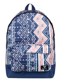 9a1a1e25ae ... Sugar Baby 16L - Small Backpack ERJBP03837. Sugar Baby 16L ‑ Petit sac  à dos