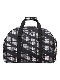 7e63d7ed1 ... Feel Happy 35L - Medium Sports Duffle Bag ERJBP03854 ...