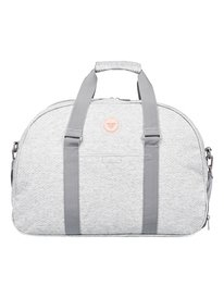 a6145c4637ec06 Feel Happy Heather 35L - Medium Sports Duffle Bag ERJBP03855