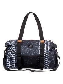 2daefd4f51 Color Your Mind 32.5L - Medium Sports Duffle Bag ERJBP03856
